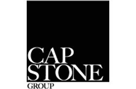 Capstone Holdings Group 28